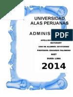 Tarea Academica Administracion.doc Final