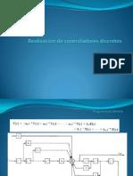 Realización de controladores digitales.pptx