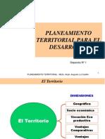 Separata 1-Planeamiento Territorial