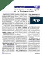 regimen de incentivos.pdf