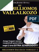 az_idomilliomos_vallalkozo_izelito.pdf