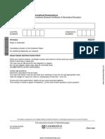 0625_s14_qp_31.pdf