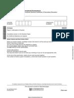 0625_s14_qp_61.pdf