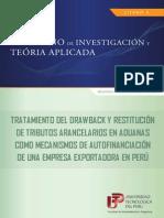 citanif5_opt.pdf