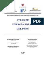 atlas_solar (senhami).pdf
