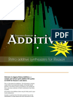 Jiggery-Pokery Additives.pdf