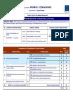 06._FICHA_de_certificado_-_IFCM0310_3_-_Gestión_de_redes_de_voz_y_datos_-_RD_1531-2011_-_IFC.pdf