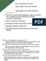 Session-14.pdf