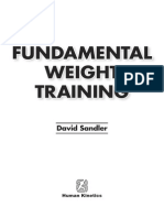 David Sandler-Fundamental weight training-Human Kinetics (2010).pdf
