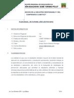 Plan de Acc Tutori 2014