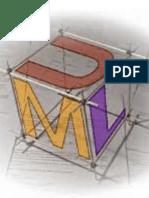 Ventajas y desventajas de las herramientas Case UML