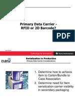 8562.RFID vs. Barcode_rev4.ppt