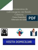 Visita Domiciliar Educação Políticas Sp - Copiar