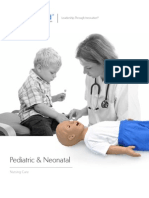 Pediatric & Neonatal(S150-S110-S100)_no prices.pdf