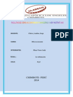 """""""LA   TRIBUTACIÓN """".pdf"""