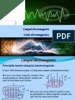 0_unde_electromagneticeprelucrata.ppt