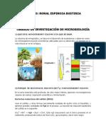 tarea de preguntas bioquimica.docx