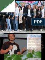 Bjarke Ingels Group (BIG)