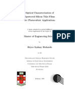 BSR_MEngThesis.pdf
