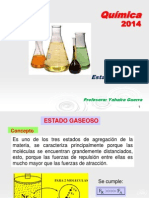 clase9deestadogaseoso-120512154658-phpapp01