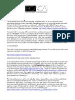2011pcanationalmeeting-acceptanceletter