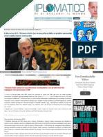 FMI Padroni Del Mondo
