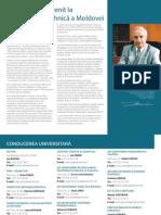 Prospect  UTM var finala Petru Rau 10.2014.pdf
