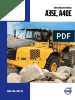brochureA35E-A40E_22A1003155_2007-11