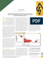 ECUADOR ESTRUCTURAL PETROLEO.pdf