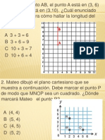 5°n3.pptx
