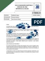 huella hidrica- contaminacion.docx