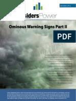 Insiders Power December 2014