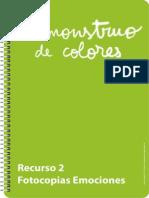 Recurso2