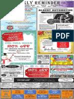 Weekly Reminder December 1, 2014.pdf