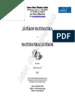 jatekos_matematika