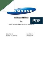 92198054 Synopsis Samsung