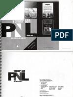 ventas con pnl.pdf