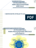 Defic Intelect2