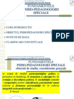 ppsC1introd3