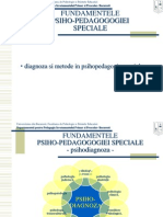 PpsC3 Diagnoza Si Metode2
