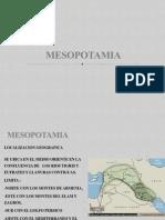 Historia Mesopotamia 1bbb