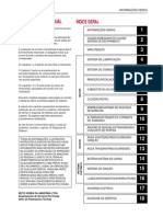 01 - INFGERAL.pdf