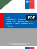 Documento Anexo Eliminacion Sr2014