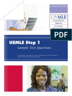 Www.usmle.org Pdfs Step-1 2014samples Step1