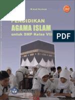 Pendidikan_Agama_Islam_Kelas_8_Arkanuddin_dan_Septi_Muslimah_2011.pdf