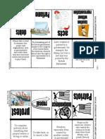 grade 5 unit 2 vocab flashcards