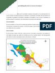 Investigación Bibliográfica Sobre Los Sectores Económicos