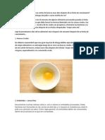 Se arriesgaría a consumir un cartón de huevos unos días después de su fecha de vencimiento.pdf
