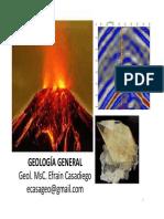(Inducción a la geología).pdf