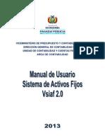 MANUAL_DE_USUARIO_VSIAF_2_0_publicación_página_MEFP.